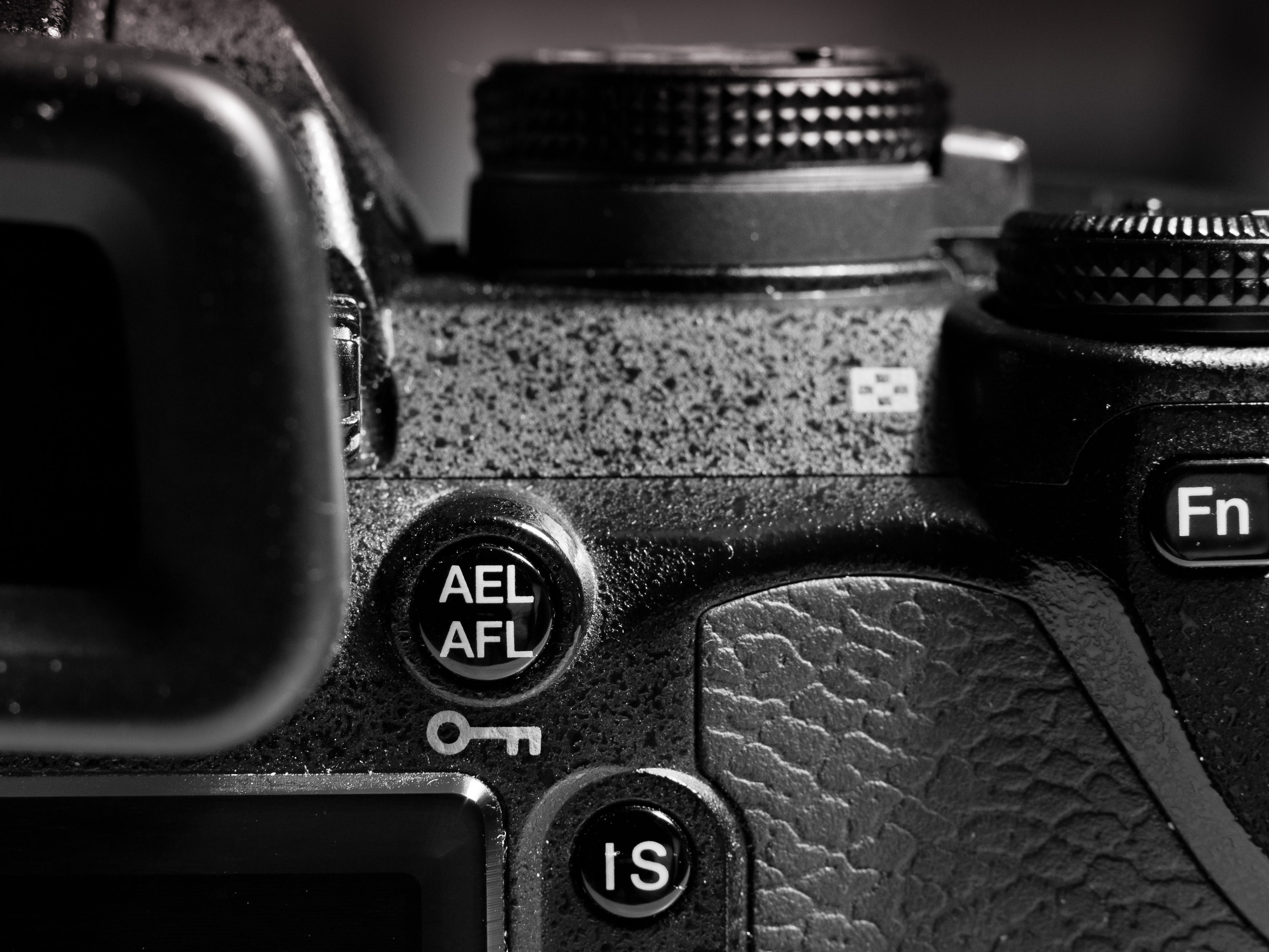 """The single most important component of a camera is the twelve inches behind it."" – Ansel Adams"