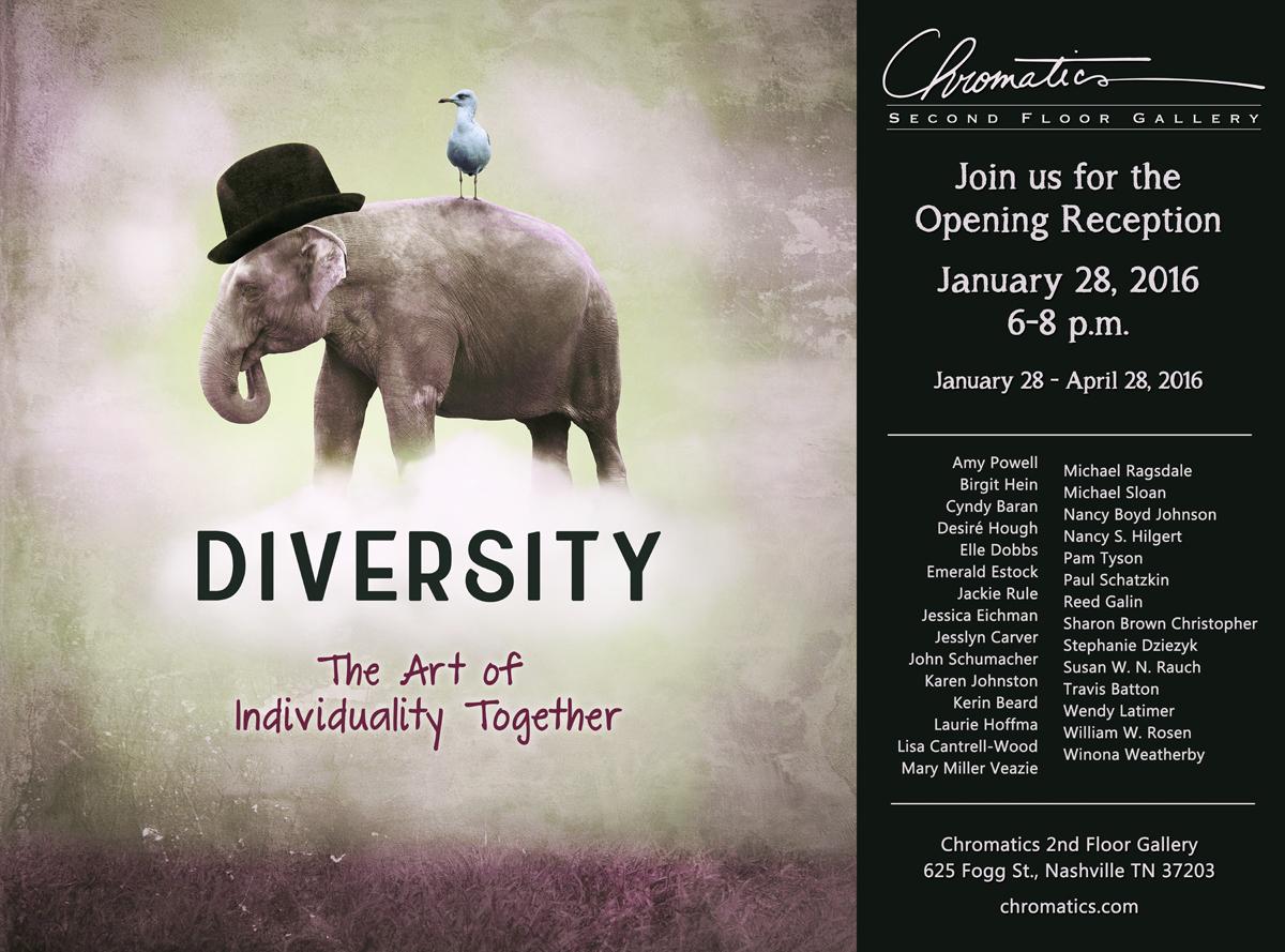 Diversity_DigitalPC.jpg