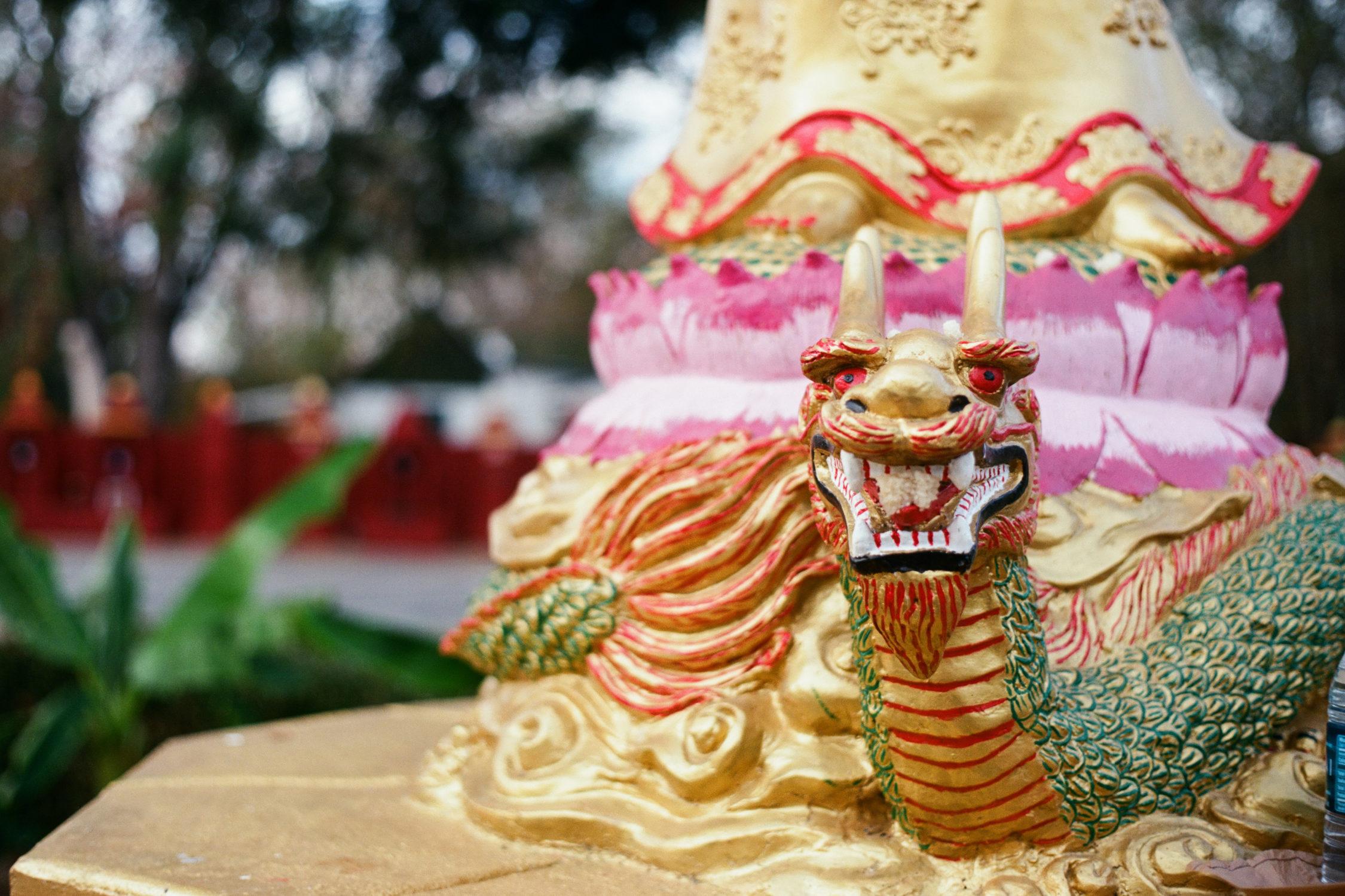 Cultured - Lao temple murfreesboro tn ...