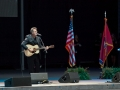 Vince Gill - Olympus E520 / 70-300mm f4-5.6