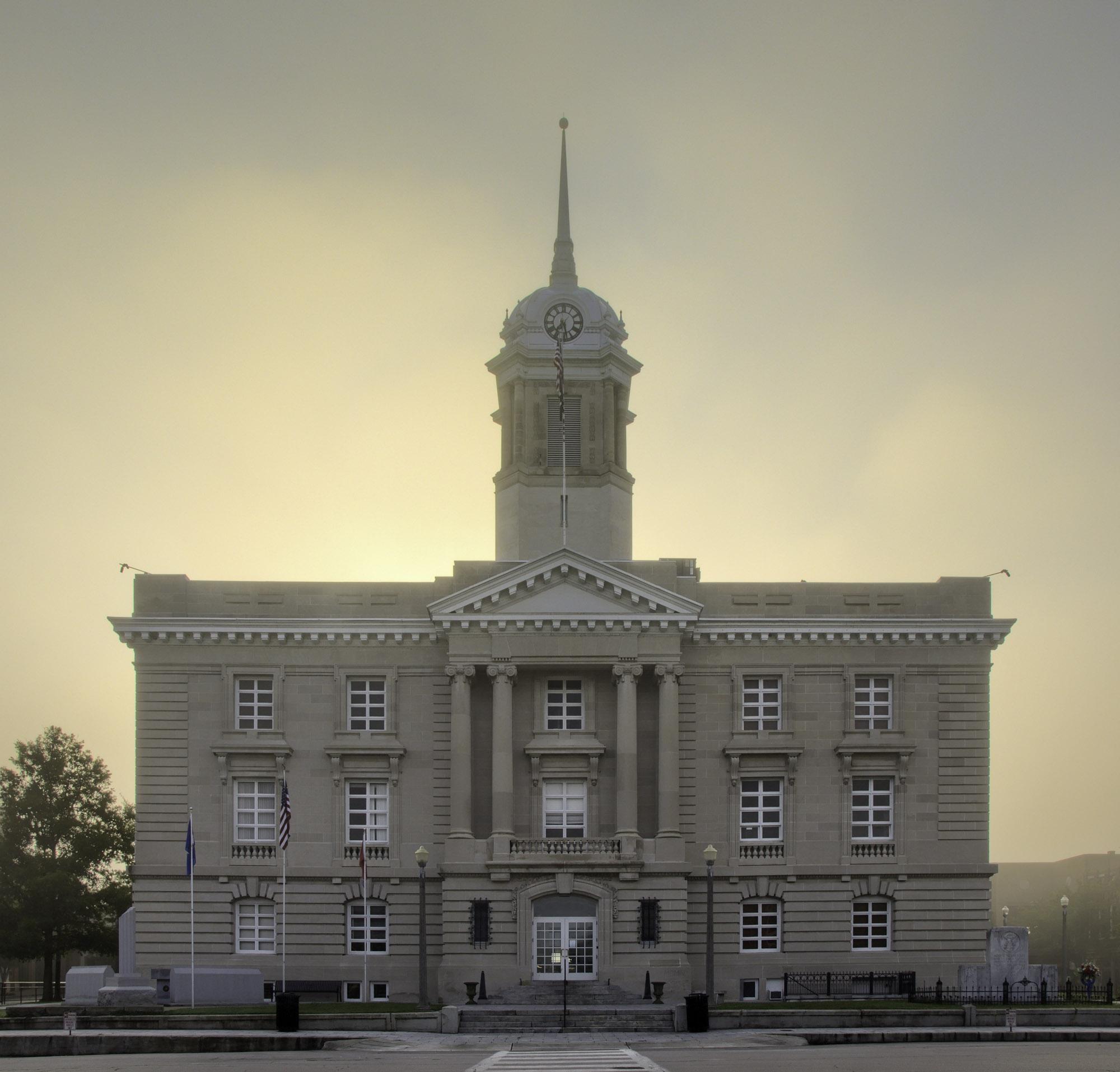 P9034679-HDR5-Courthouse-Back-Lit-Final-2_ShiftN-2.jpg